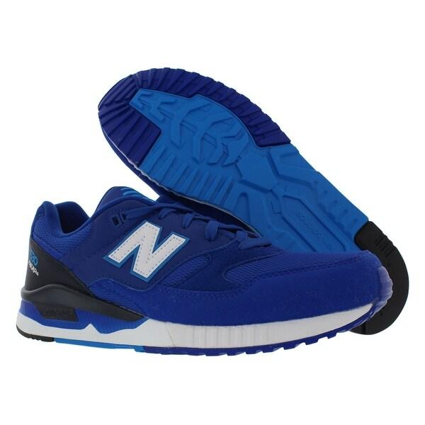 New Balance 530 Men's Shoes Size - 8.5 d(m) us