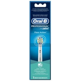 Oral-B Flossaction Refill 1 ea