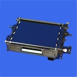 Samsung JC96-05755A-OEM Transfer Belt Unit for CLP-775