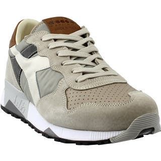 0c4d97ab234 Size 8.5 Diadora Shoes