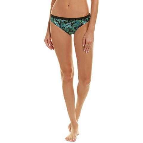 Dorina Saint Lucia Bikini Brief
