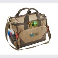 Wild River Lighted Closed Top Bag - WN3710