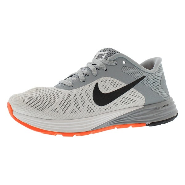 Nike Lunar Launch Running Women's Shoes