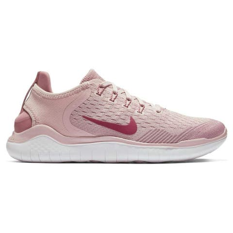 88c545afb7508 Buy Nike Women's Athletic Shoes Online at Overstock | Our Best ...