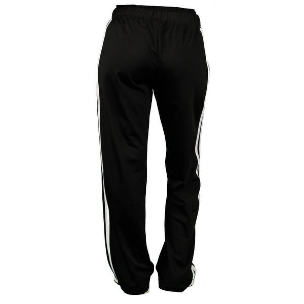Ladies Vantage Knit Track Pants