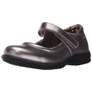 Kenneth Cole REACTION Kids' Dolly School Mary Jane