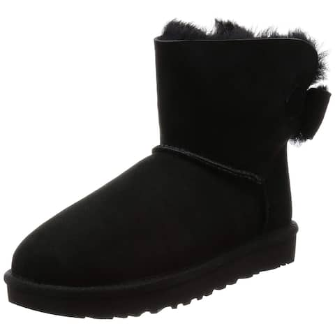 5ebb83e4d1db Buy UGG Women's Boots Online at Overstock | Our Best Women's Shoes Deals