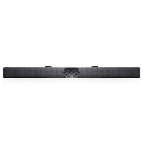 Dell Professional Sound Bar AE515 Professional Sound Bar