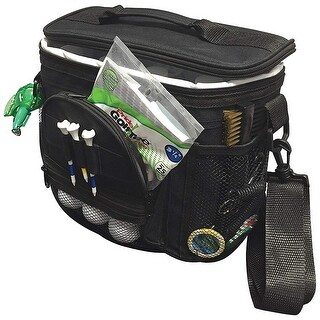 Pride Sports 12 Can Cooler Bag