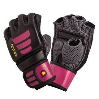 Century Brave Women's Grip Bar Bag Glove