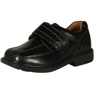 Hush Puppies Oberlin Loafer