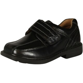 Hush Puppies Oberlin Loafer (3 options available)