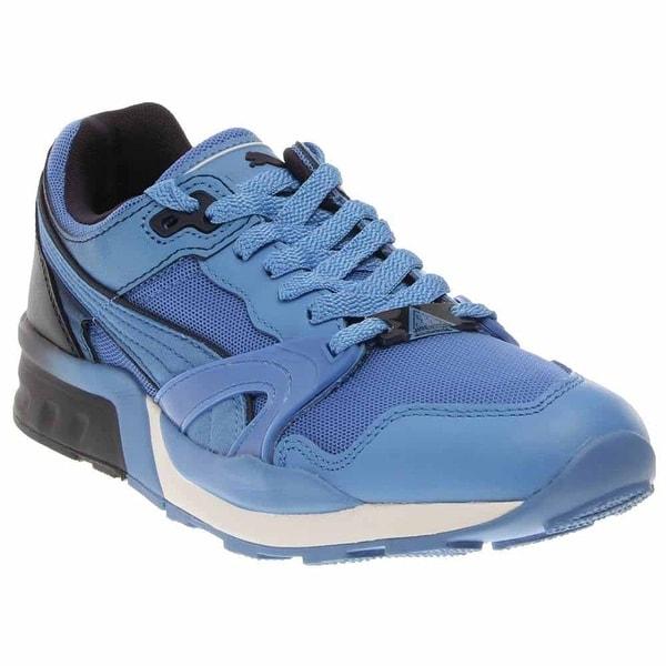 PUMA Trinomic XT-1 Blur 1 Women's Sneakers