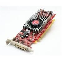 Visiontek 900345 Radeon Hd5570 Pcie 1Gb Ddr3
