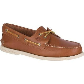 9c241de7492 Buy Suede Men s Loafers Online at Overstock