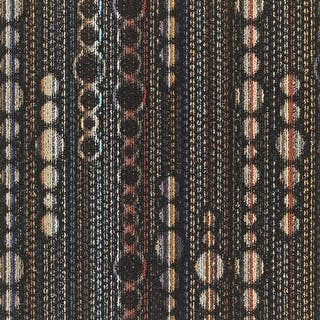 Buy Carpet Tiles Online At Overstock Com Our Best