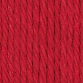 Super Size Yarn (Option: Red)