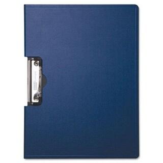 Portfolio Clipboard Horizontal BLUE ()