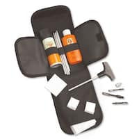 Hoppe's FC2 Universal Field Cleaning Kit For All Gun Types