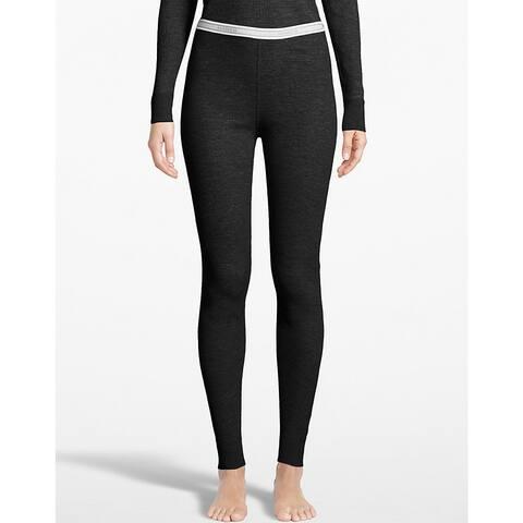 Women's X-Temp Thermal Pant - Color - Black - Size - 4XL
