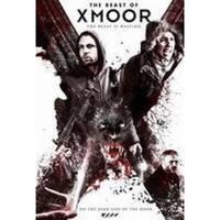 Beast of Xmoor [DVD]