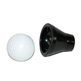 PGA TOUR Golf Ball Pick Up Putter Attachment