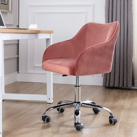 Fabric Office Conference Room Chairs Shop Online At Overstock