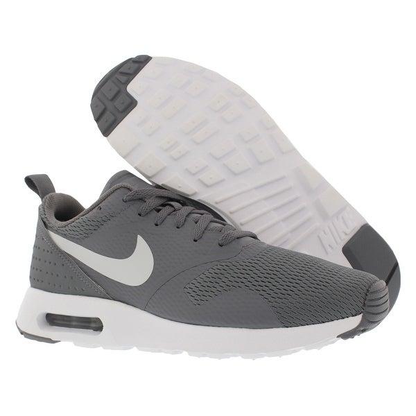 Nike Air Max Tavas Men's Shoes Size - 7 d(m) us