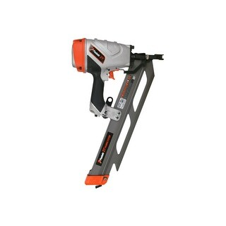 Paslode 514000 21° Framing Nailer|https://ak1.ostkcdn.com/images/products/is/images/direct/f44eda864cf0d591eea89feb8832ef499bc34e35/Paslode-514000-21%C3%82%C2%B0-Framing-Nailer.jpg?_ostk_perf_=percv&impolicy=medium