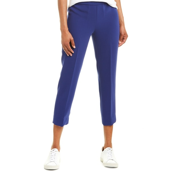 Theory Basic Pull-On Pant. Opens flyout.