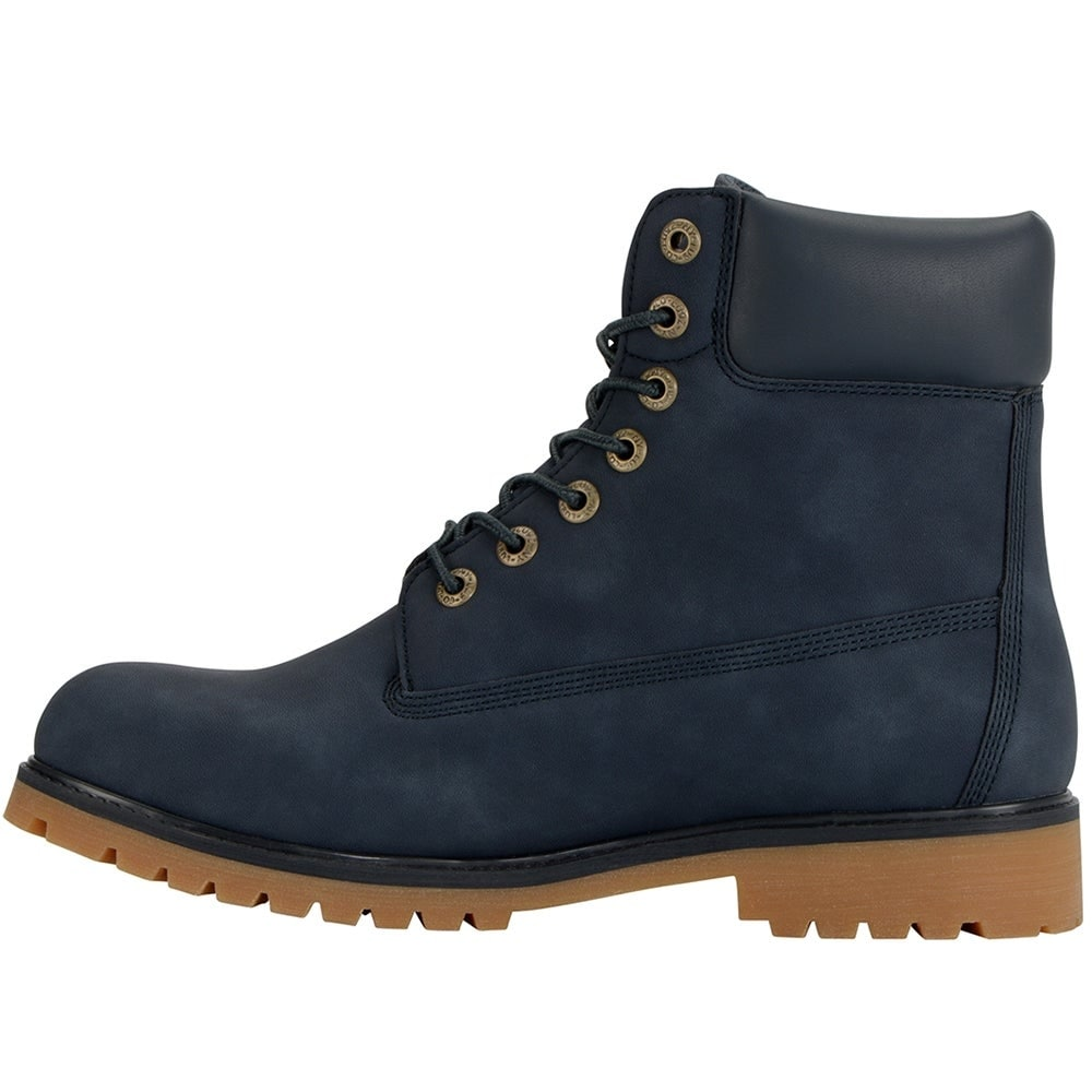 Lugz Mens Convoy Work//Duty Boots,