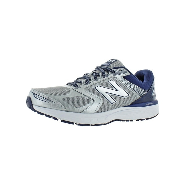 a2f9b6ac82585 Shop New Balance Mens Running Shoes ACTEVA Ortholite - Free Shipping ...