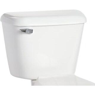 Mansfield 160 Alto 1.6 GPF Toilet Tank Only