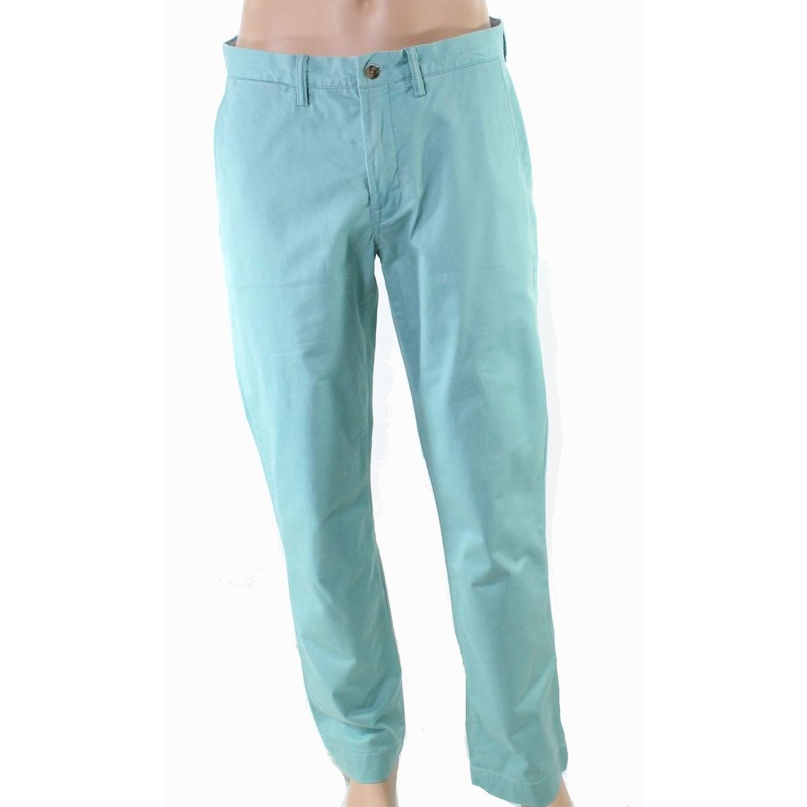 Ralph Men's PantsFind Clothing Deals Polo Great Lauren Pn8O0Xwk