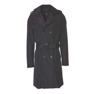 'Wayland' Rain Coat