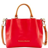Dooney & Bourke City Barlow Bag (Introduced by Dooney & Bourke at $348 in Apr 2016)