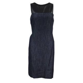 8ff927fa76a Lauren Ralph Lauren Womens Casual Dress Floral Print Ruched. Quick View