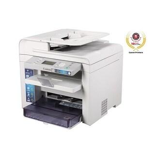 Canon ImageCLASS D550 Monochrome Laser - Printer / copier / scanner