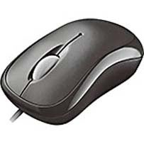 """Microsoft Basic Optical Mouse for Business (20-Pack) Mouse"""