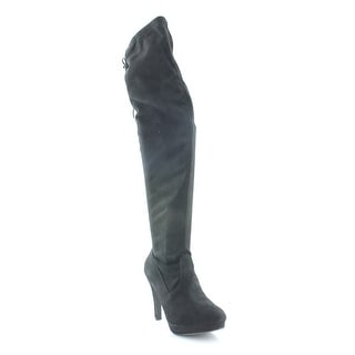 Report Narcissa Women's Boots Black