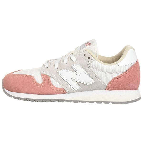 Shop New Balance Women's 520v1 Sneaker Free Shipping Today