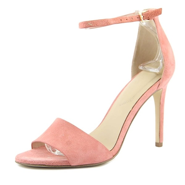 Aldo Fiolla Women Pink Pumps