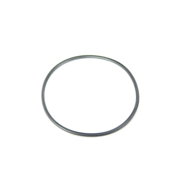 Briggs & Stratton OEM 796863 replacement o-ring seal