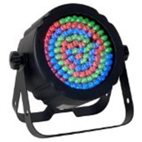 Eliminator Lighting ELIMELECTRDISC Electro Disc LED