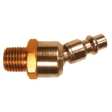 Coilhose Pneumatics 15-04BS-DL Industrial Connector, 1/4""