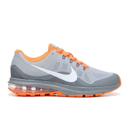Nike Men's AIR MAX DYNASTY 2 Running
