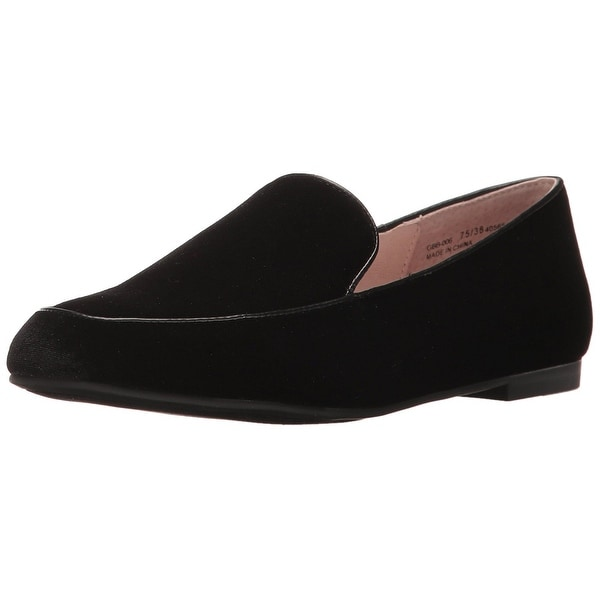 Chinese Laundry Women's Gabby Slip-On Loafer