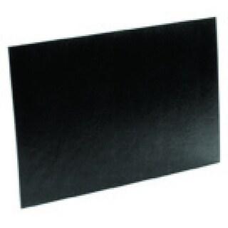 "Metra 8""x12"" ABS Blank Panel"