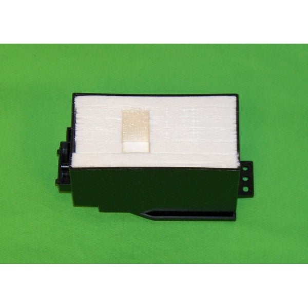 OEM Epson Waste Ink Assembly For: XP-621, XP-750, XP-760, XP-830, XP-601, XP-600 - N/A