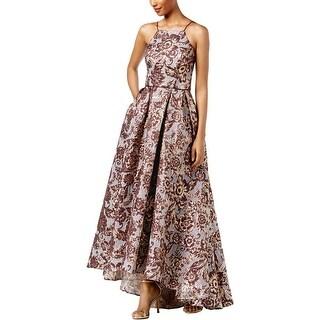 Cheap High Low Dresses